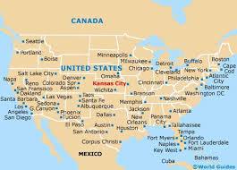 usa map kansas state united states map of kansas kansas state outline and icon inset
