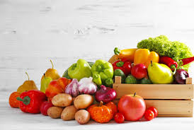 10 ways to eat a vegetarian diet for optimal health