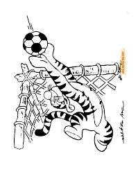 tigger coloring pages disney coloring book