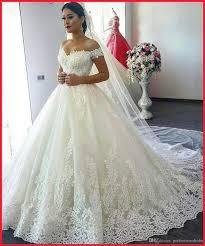 wedding dress discount luxuryelegant wedding dress arabic designer pics of wedding