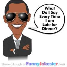 new jokes at jokester