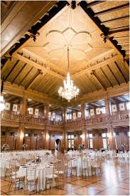 cheap wedding venues indianapolis wedding venue indianapolis wedding venues ideas 2018 wedding