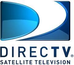 Seeking Directv It S Directv Viacom Reach Carriage Agreement Viacom Nets