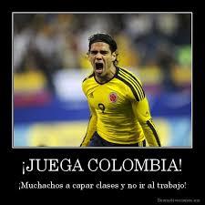 imagenes chistosas hoy juega colombia imagenes con frases gratis memes divertidos y muchas imagenes part 191
