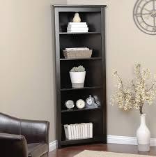 Interesting Bookshelves by Best Bookshelf Ideas And Decor For Music Magic Idolza