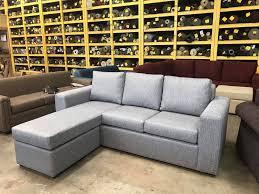 leunen sofa factory tucson az sofa factory tucson az okaycreations net