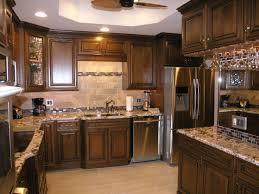 Kitchen Cabinets Myrtle Beach 14 Best Red Birch Kitchens Images On Pinterest Birch Cabinets