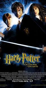 harry potter et la chambre des secrets pdf harry potter and the chamber of secrets 2002 imdb