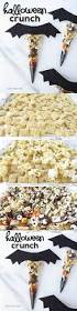 274 best images about halloween class party ideas on pinterest