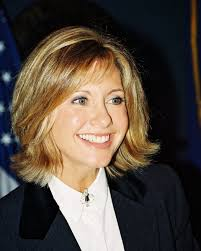 olivia newton john hairstyles olivia newton john pictures from the 90 s google search my