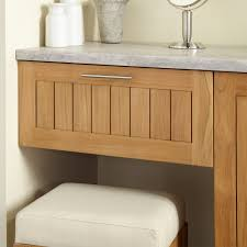 Teak Vanity Bathroom by Home Bathroom Bathroom Vanities 24