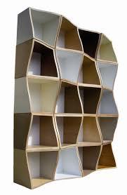 design regalsysteme design regalsystem suche upcycling
