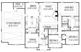 1900 sq ft house plans collection 1900 house plans photos free home designs photos