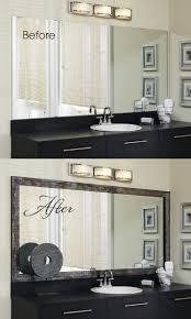 best 25 mirror plates ideas on pinterest mirror centerpiece