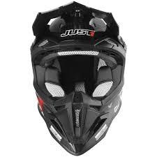 vega motocross helmet just 1 2015 j12 offroad helmet carbon available at motocross giant
