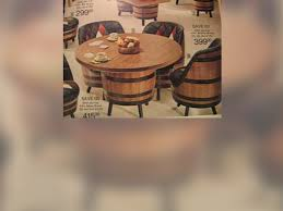 Jcpenney Dining Room J C Penney Company Videos At Abc News Video Archive At Abcnews Com