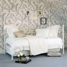luxury designer beds beds luxury designer bed feather u0026 black