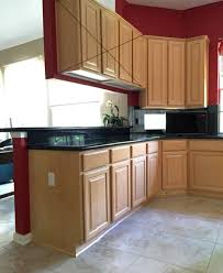 help with another two tone kitchen white uppers stained lowers
