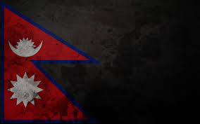 Pics Of Nepal Flag Nepal Wallpaper Hd Pc Nepal Hd Awesome Wallpapers Nm Cp