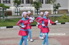 Baju Senam Nike Murah grosir baju senam limited edition