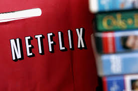 Seeking Netflix Netflix Seeking New Vp Of Global Policy As Europe Expansion