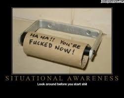 Toilet Paper Roll Meme - toilet jokes tolg jcmanagement co