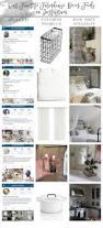 best instagram accounts to follow for farmhouse decor lynzy u0026 co