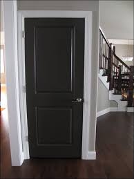 home depot interior doors sizes furniture marvelous interior shutter doors home depot inside