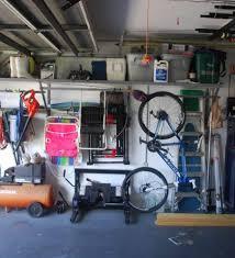 Xtreme Garage Storage Cabinet Xtreme Garage 31 1 4