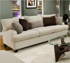 42 best sofas and sectionals images on pinterest sofas living
