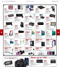 staples black friday online when start staples free after rebate deals