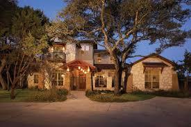 texas contemporary home plans home plan