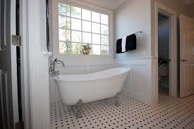 bathtubs idea extraordinary signature hardware tubs signature
