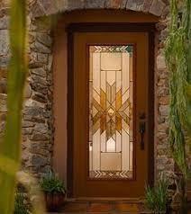 fiberglass front doors with glass odl delray door glass decorative insert double fiberglass