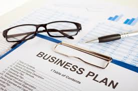 tips on writing a paper mail boxes etc uk ireland s blog want to get ahead write a a business plan will put that thinking into logical and workable order and it s vital to have one if you want to get some investment or a loan from your