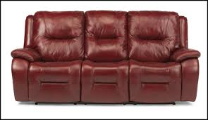 How To Disassemble Recliner Sofa How To Disassemble A Lazy Boy Sleeper Sofa