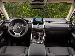 lexus suv towing 2015 lexus nx review autoevolution
