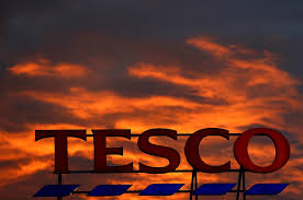 tesco bureau de change rates tesco executives to trial in 2017 after 326m accounting