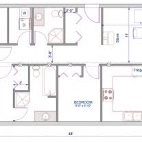 vacation home floor plans home architecture single story house plans two bedroom single