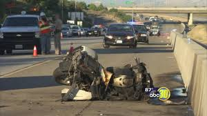 chp officer seriously injured in highway 180 collision abc30 com