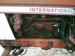 28 986 international tractor manual 63704 1977