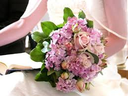 wedding flowers meaning flower meanings language of flowers when words are not enough