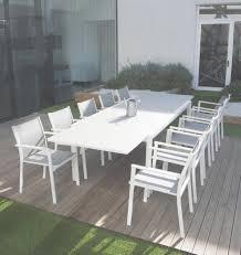castorama chaise de jardin chaise jardin castorama casa fauteuil jardin casa chaise pliante