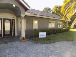 painting contractor interior exterior painting contractor