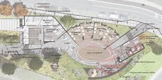 Wsu Map Cultural Center 3 Wsu News Washington State University