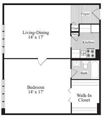 1 bedroom cottage floor plans one bedroom home plans internetunblock us internetunblock us