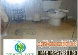 Keeping Shower Doors Clean Keeping Glass Shower Doors Clean Inspirational Glass Shower
