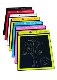 e paper writing tablet boogie board india the main purpose of introducing paperless boogie board india the main purpose of introducing paperless writing tablet in india
