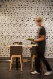 une cuisine en ville une cuisine en ville bordeaux restaurant reviews phone number