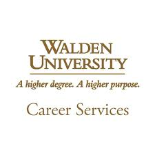 Ou Career Center Career Services Center Welcome Youtube